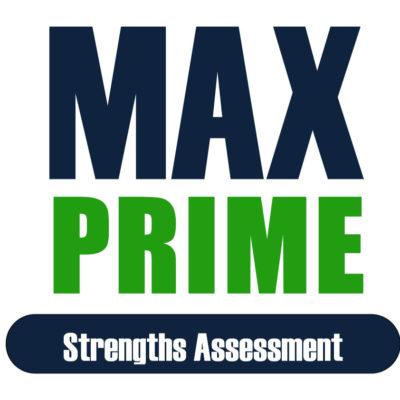 IDAK MX PRIME
