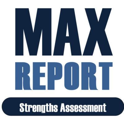 IDAK MAX report
