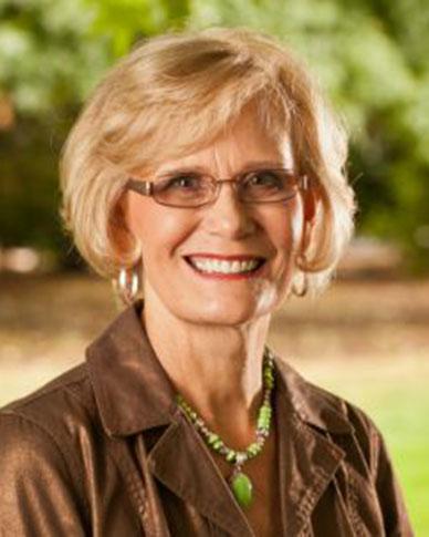 Bonnie Kopp, R.N., M.A., M.Th.
