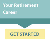 your retirement services